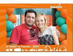 Brindes Corporativos Fotográficos - 5