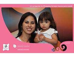Brindes Corporativos Fotográficos - 9