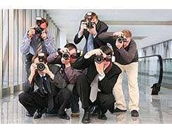 Cobertura Fotográfica - 7